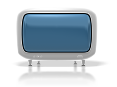 How to Watch UK TV From Greece